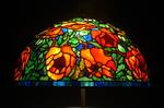 Tiffany lamps 1